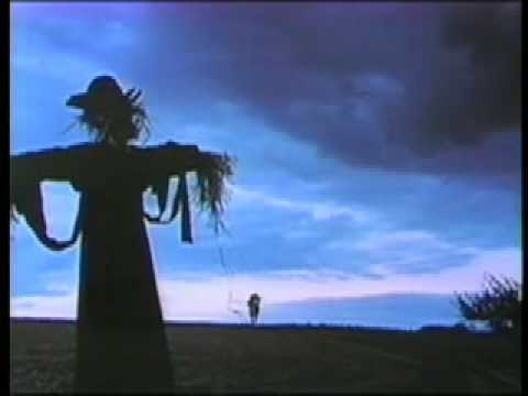 SCARECROW of ROMNEY MARSH Video