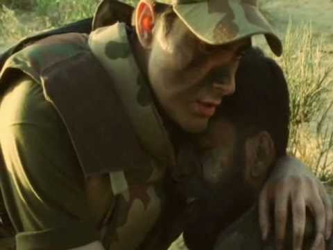 Hum Matwalay - The Glorious Resolve - Pakistan Army video
