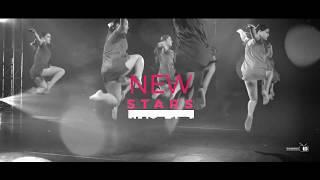 Download Lagu Candance TV (S4E3): Toronto, ON #1 - 2018 Gratis STAFABAND