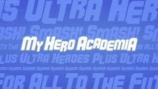Boku No Hero Academia Ending 2 Dakara Hitori Janai Little Glee Monster