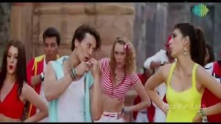 download lagu Heropanti Movie Song Download gratis