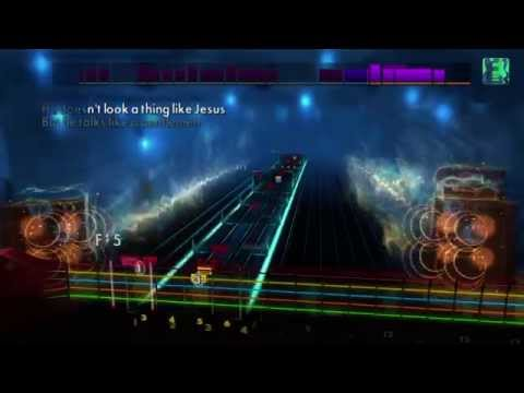 Rocksmith 2014 Edition -  The Killers Songs Pack Trailer Trailer...