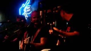Vídeo 17 de Jason Boland