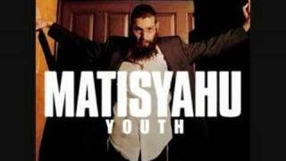 Watch Matisyahu Dispatch The Troops video