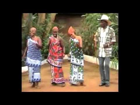 2017 -Kikuyu Coctail 2 -Mix -Liberty Sounds Events Ltd    ...