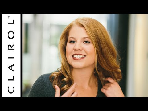 How to Get Honey Blonde Hair Color at Home with Nice 'n Easy   Clairol