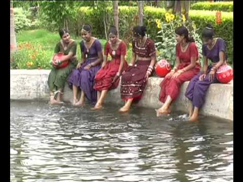 Arre Kainhaiya Nand Ka Krishna Bhajan By Hemraj Saini [full Video Song] I Aaja Sanwaria Mhara video