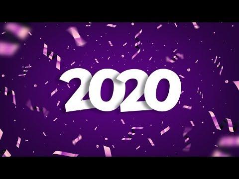 Download  New Year Mix 2020 - Party Mix 2020 Gratis, download lagu terbaru