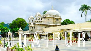 Udaipur, Things to do in City of Lakes, How to plan trip, unexplored places, food, itinerary 2018