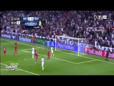 link sopcast bóng đá hôm nay vs TRỰC TIẾP Colombia vs Brazil 04/07/2014