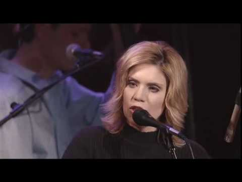Alison Krauss & Union Station - Maybe