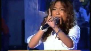 Watch Charice A Note To God video