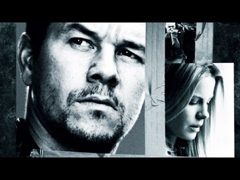 Contraband Movie Review: Beyond The Trailer