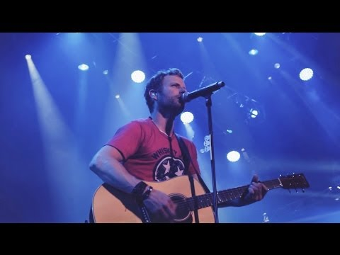 Dierks Bentley - Hey Brother