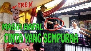 download lagu Nah Lo  Andika Kangen Di Tarik Nyanyi Kiki gratis