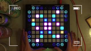 OMFG - Nope (Launchpad Performance)