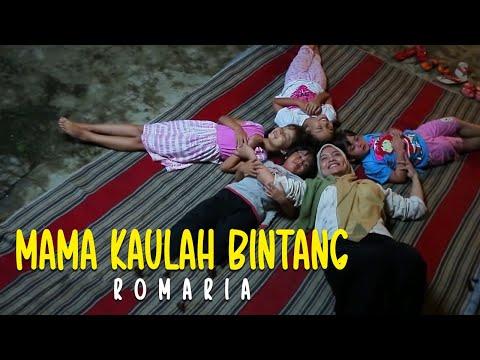 download lagu OST Bintang Di Hatiku - Romaria Mama Kau gratis