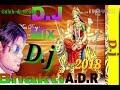Dj Bhojpuri bhakti mix suparhit 2018 song gana 6280066751 Mp3