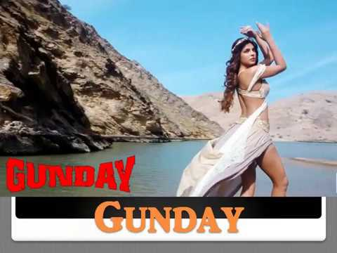 Priyanka Chopra Upcoming New Movies List 2014 video