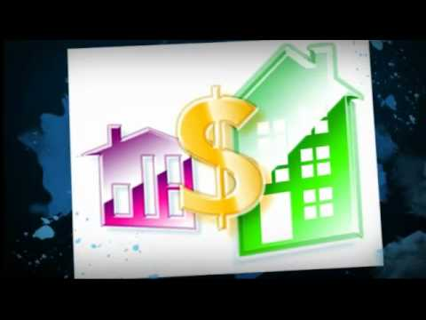 Kansas city construction loans