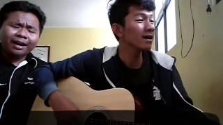 download lagu Juliana.p. Ft Tanto W. - Hanyalah Dirimu Original Song gratis