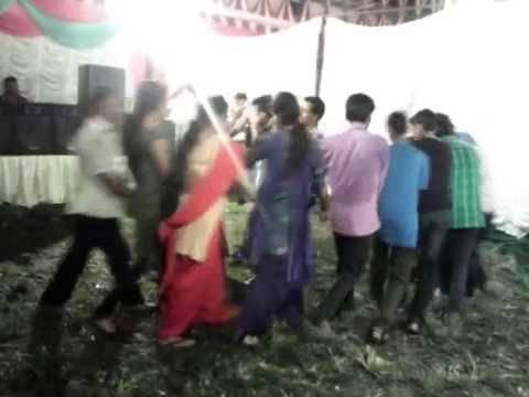 himachali dance video | Meri Moina Himachali Song