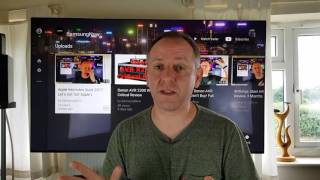 Wireless 5.1 & Atmos Soundbars Worth It?