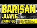Rebellion Rose - Barisan Juang (Official Lyric Video) Full Album Sehat Selalu Sodaraku 2018
