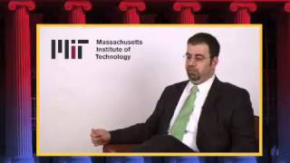 Acemoglu Technology and Unemployment