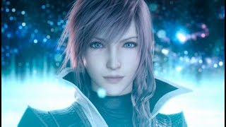 Lightning Returns : Final Fantasy XIII - ENDING - French Fandub