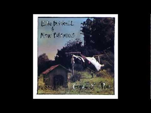 Edie Brickell The New Bohemians - This Eye