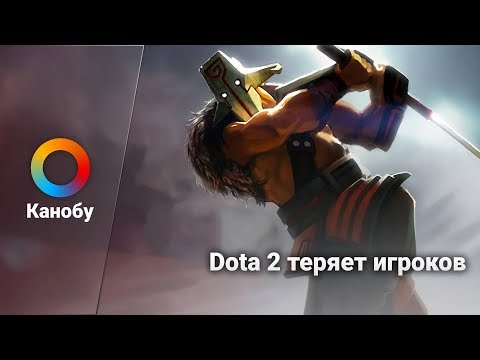 HYPE NEWS [25.09.17]: Dota 2 уступает PUBG, пиратство не вредит продажам, новый Fallout