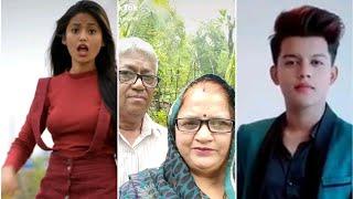 TikTok New Viral Videos | Riyaz, Jannat, Faisu, Gima, Arishfa, Lucky | Trending Tik Tok Videos 3