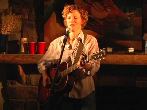 Catie Curtis - Red Light