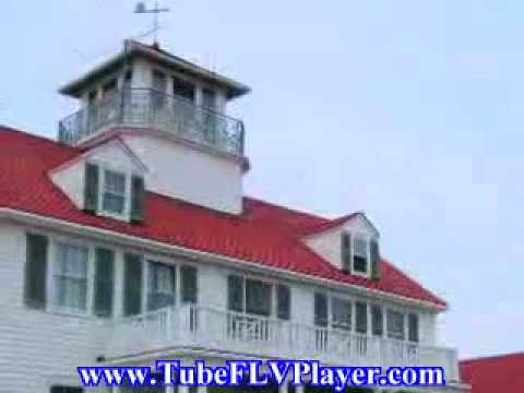 Was Marconi the First Amateur Radio Operator_.flv