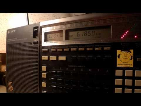 26 04 2016 Radio Taiwan International in German to WeEu 1902 on 6185 Woofferton