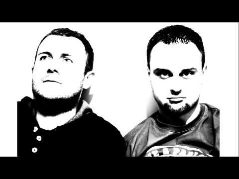 Kowi & Melnarowicz - Synergia