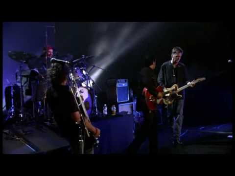 John Fogerty - Rockin All Over The World