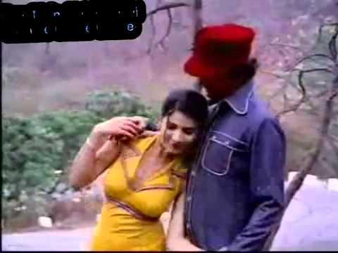 Pyar mein Kabhi Kabhi AIsa Ho jata Hai  Chalte Chalte