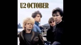 Watch U2 Stranger In A Strange Land video