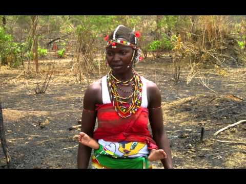 Senegal Travel - African History, Culture, Food, Music