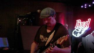 "Shawn Burgett   ""Flies in the Buttermilk""   MoCo Live   May 2011   HD"