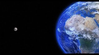 Response to Globebusters - The Earth Still Isn't Flat