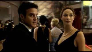 Warehouse 13 Series Trailer - Season 2 on DVD