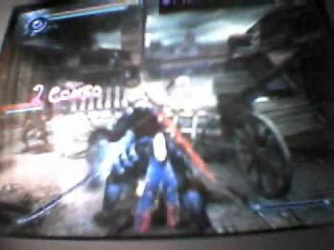 Onimusha Dawn of Dreams - Análise - PS2 [PT - BR]