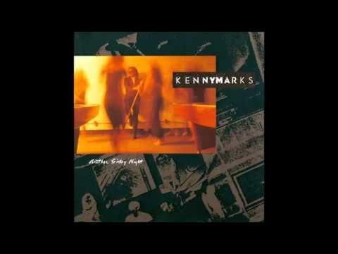 Kenny Marks - Nobody Else But Jesus