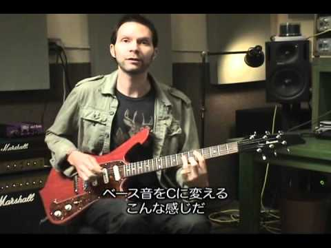 paul-gilbert-olympic-arpeggios.html