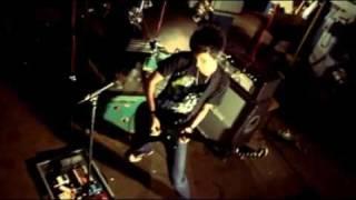 Download Lagu Glory of Love - Rasa ini tak ada lagi (Official Music Video) Gratis STAFABAND