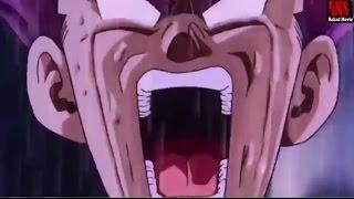 Kebangkitan Super Saiya Trunks untuk Pertama Kalinya - Dragon Ball
