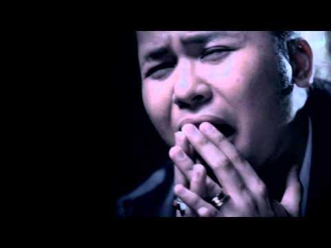 [MV] Hafiz & Dato' Siti Nurhaliza - Muara Hati (OST Adam & Hawa)